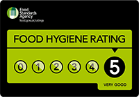 Food Hygiene Rating.png